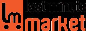 Logo del Last Minute Market