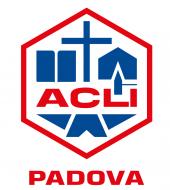 ACLIpadova_logo